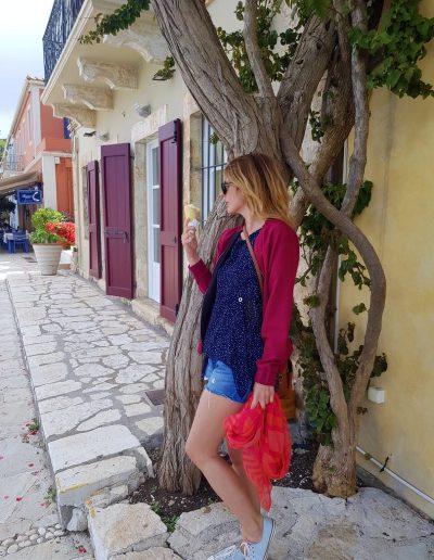 Joanna-Ennywear-Grecja5 2