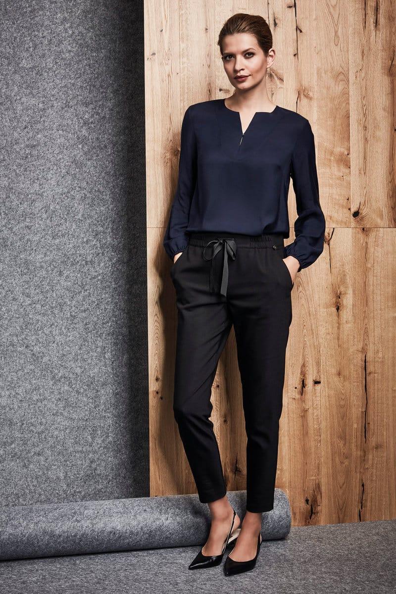 df1381d94a Elegancka koszula